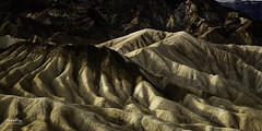 Desert Light (NormFox) Tags: america badlands blackandwhite california colors darkart deathvalley desert digitalfineart digitalphotography dry enviornment fineart fineartphotography geology harsh hills land landscape mojave mood mountains national nationalpark naturalbeauty nature norm normfoxphotography outdoors park photography photographyart quite remote rocks rugged sandstone senic serene shadows sky sunrise usa unitedstates valley washout zabriskiepoint hike light sand unitedstatesofamerica