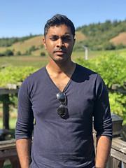 Navarro Vineyards (mariamjaan) Tags: philo mendocino travel nishan