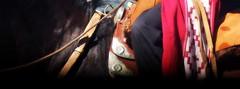 Detalles (Eduardo Amorim) Tags: gaucho gauchos gaúcho gaúchos cavalos caballos horses chevaux cavalli pferde caballo horse cheval cavallo pferd cavalo cavall 馬 حصان 马 лошадь crioulo criollo crioulos criollos cavalocrioulo cavaloscrioulos caballocriollo caballoscriollos recado recao pilchas pilchasgauchas apero platería plateríacriolla ayacucho provinciadebuenosaires buenosairesprovince argentina sudamérica südamerika suramérica américadosul southamerica amériquedusud americameridionale américadelsur americadelsud eduardoamorim