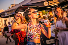 IMG_6161 (LuminiMattia) Tags: rimini romagna italy disco night party music young riviera romagnola summer estate drink dj cocktails beach spiaggia