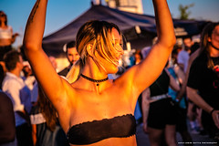 IMG_6098 (LuminiMattia) Tags: rimini romagna italy disco night party music young riviera romagnola summer estate drink dj cocktails beach spiaggia