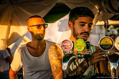 IMG_6050 (LuminiMattia) Tags: rimini romagna italy disco night party music young riviera romagnola summer estate drink dj cocktails beach spiaggia