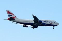 G-CIVK   Boeing 747-436 [25818] (British Airways) Home~G 01/04/2015 (raybarber2) Tags: 25818 airliner cn25818 egll filed flickr gcivk planebase raybarber ukcivil
