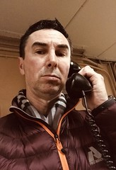 Hi mom! I'm in #Alcatraz prison please come over and get get me out! (Σταύρος) Tags: myselfie σταύροσ onthephone makingaphonecall getmeout callingmylawyer uptheriver thebighouse bighouse federalpenitentiary makingacall firstascent alcatrazisland oldtelephone phonecall inprison greek stavros selfie prisoner island alcatraz therock maximumsecurity jail unitedstatespenitentiary federalprison alcatrazfederalpenitentiary penitentiary thepen kalifornien californië kalifornia καλιφόρνια カリフォルニア州 캘리포니아 주 cali californie california northerncalifornia カリフォルニア 加州 калифорния แคลิฟอร์เนีย norcal كاليفورنيا man me ich yo moi fortunate prosperous portrait
