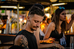 IMG_6009 (LuminiMattia) Tags: rimini romagna italy disco night party music young riviera romagnola summer estate drink dj cocktails beach spiaggia