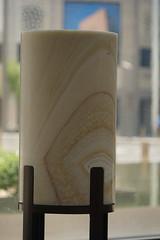 2019-06-FL-217308 (acme london) Tags: alabaster climatecontrol cooling doha lioghting masterplan mep microclimate msheireb protection qatar restaurant terrace urbandevelopment