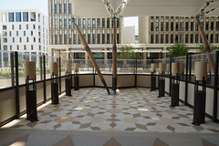 2019-06-FL-217306 (acme london) Tags: alabaster baharat baharatmsheireb climatecontrol cooling doha masterplan mep microclimate msheireb protection qatar restaurant terrace urbandevelopment