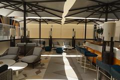 2019-06-FL-217188 (acme london) Tags: alabaster climatecontrol cooling doha masterplan mep microclimate msheireb protection qatar restaurant terrace urbandevelopment