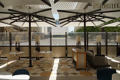 2019-06-FL-216032 (acme london) Tags: alabaster climatecontrol cooling doha masterplan mep microclimate msheireb protection qatar restaurant terrace urbandevelopment