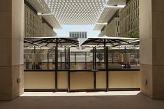 2019-06-FL-216030 (acme london) Tags: alabaster climatecontrol cooling doha masterplan mep microclimate msheireb protection qatar restaurant terrace urbandevelopment