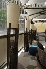 2019-06-FL-217189 (acme london) Tags: alabaster climatecontrol cooling doha masterplan mep microclimate msheireb protection qatar restaurant terrace urbandevelopment