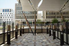 2019-06-FL-217189 (1) (acme london) Tags: alabaster baharat baharatmsheireb climatecontrol cooling doha masterplan mep microclimate msheireb protection qatar restaurant terrace urbandevelopment