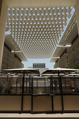 2019-06-FL-216031 (acme london) Tags: alabaster climatecontrol cooling doha masterplan mep microclimate msheireb protection qatar restaurant terrace urbandevelopment