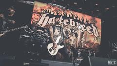 2019-06-26 Mystic Fest 2019 - Hatebreed - fot. Łukasz MNTS Miętka-22