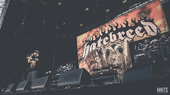 2019-06-26 Mystic Fest 2019 - Hatebreed - fot. Łukasz MNTS Miętka-16