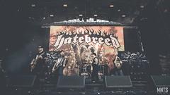 2019-06-26 Mystic Fest 2019 - Hatebreed - fot. Łukasz MNTS Miętka-6