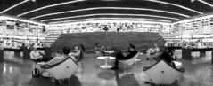 Scan-27 (rrrisotto) Tags: horizonperfekt panoramic 35mm horizon202 blackandwhite rollei200 saopaulo brazil swinglens iguatemi