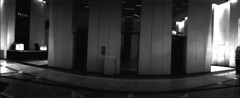 Scan-22 (rrrisotto) Tags: horizonperfekt panoramic 35mm horizon202 blackandwhite rollei200 saopaulo brazil swinglens iguatemi