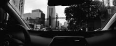 Scan-21 (rrrisotto) Tags: horizonperfekt panoramic 35mm horizon202 blackandwhite rollei200 saopaulo brazil swinglens