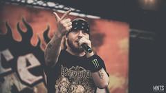 2019-06-26 Mystic Fest 2019 - Hatebreed - fot. Łukasz MNTS Miętka-2