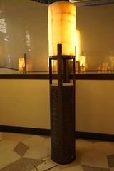 2019-06-FL-215789 (acme london) Tags: alabaster cooling doha enclosure masterplan mep microclimate msheireb naturalcooling qatar restaurant retail terrace urbandevelopment