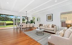 14 Beaconsfield Avenue, Concord NSW