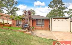 92 Ben Nevis Road, Cranebrook NSW