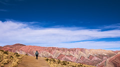 El Hornical (ArnabKGhosal) Tags: landscape travelphotography travel nikon mountains clouds argentina andes passionpassport