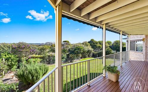 41 Burrawong Drive, Port Macquarie NSW 2444