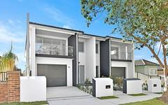 63 Ostend Street, Lidcombe NSW