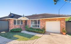 6B Walker Avenue, Gymea NSW