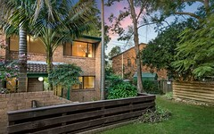 7/10a Tuckwell Place, Macquarie Park NSW