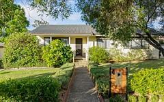 4 Beaufort Road, Blacktown NSW