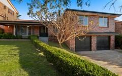 91a Francis Greenway Drive, Cherrybrook NSW