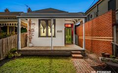 155 Charles Street, Seddon VIC