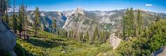 Fujifilm GFX 100 Medium Format Mirrorless Camera at Yosemite National Park Glacier Point California! Elliot McGucken Fine Art Landscape & Nature Photography! Fujifilm GF 32-64mm f/4 R Lm Wr Wide-Angle Zoom Lens Fujinon! (45SURF Hero's Odyssey Mythology Landscapes & Godde) Tags: fujifilm gfx 100 medium format mirrorless camera yosemite national park glacier point california elliot mcgucken fine art landscape nature photography gf 3264mm f4 r lm wr wideangle zoom lens fujinon epic multishot panorama stitched lightroom