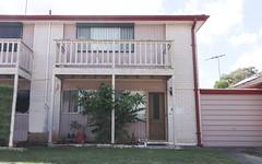 8/160 Cooper Road, Yagoona NSW