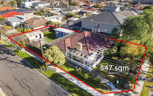 11 Macey Avenue, Avondale Heights VIC 3034