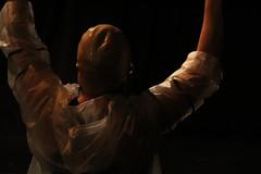 2do Encuentro de coreografos