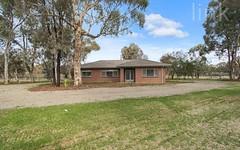 117 Corrys Road, Thurgoona NSW