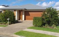 2/11 Woolgoolga court, Pottsville NSW