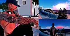 ☼Kolyada☼ (nickmoon7) Tags: belleza men boy boi man hombre beach playa smile national mes mesh coth5 shop home outside design bar nikkor sunset water sky flower nature blue night white tree green portrait art light photo picture photography foto fotografia snow sun clow clouds cat park winter landscape street summer sea city yellow lake trees people bridge family bird new house bw old macro music moon orange garden catwa head star