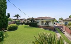7 Cedar Street, Greystanes NSW