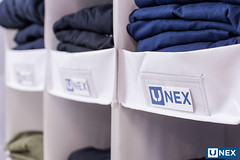 UNEX-SpeedCell-19-1010 (unexmanufacturing) Tags: centralnjphotographer centralnewjerseyphotographer industrialphotographer industrialphotography jerseyshorephotographer lakewood madeinnewjersey materialhandling newjersey newjerseyphotographer speedcell unex nj usa