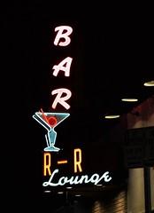 R&R Bar (slammerking) Tags: bar denver colfax