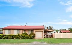 38 Thistleton Drive, Burrill Lake NSW