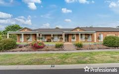 1103/32-42 Spring Street, Bondi Junction NSW