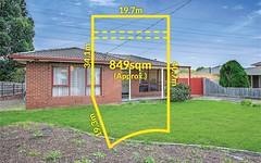 907/32-42 Spring Street, Bondi Junction NSW