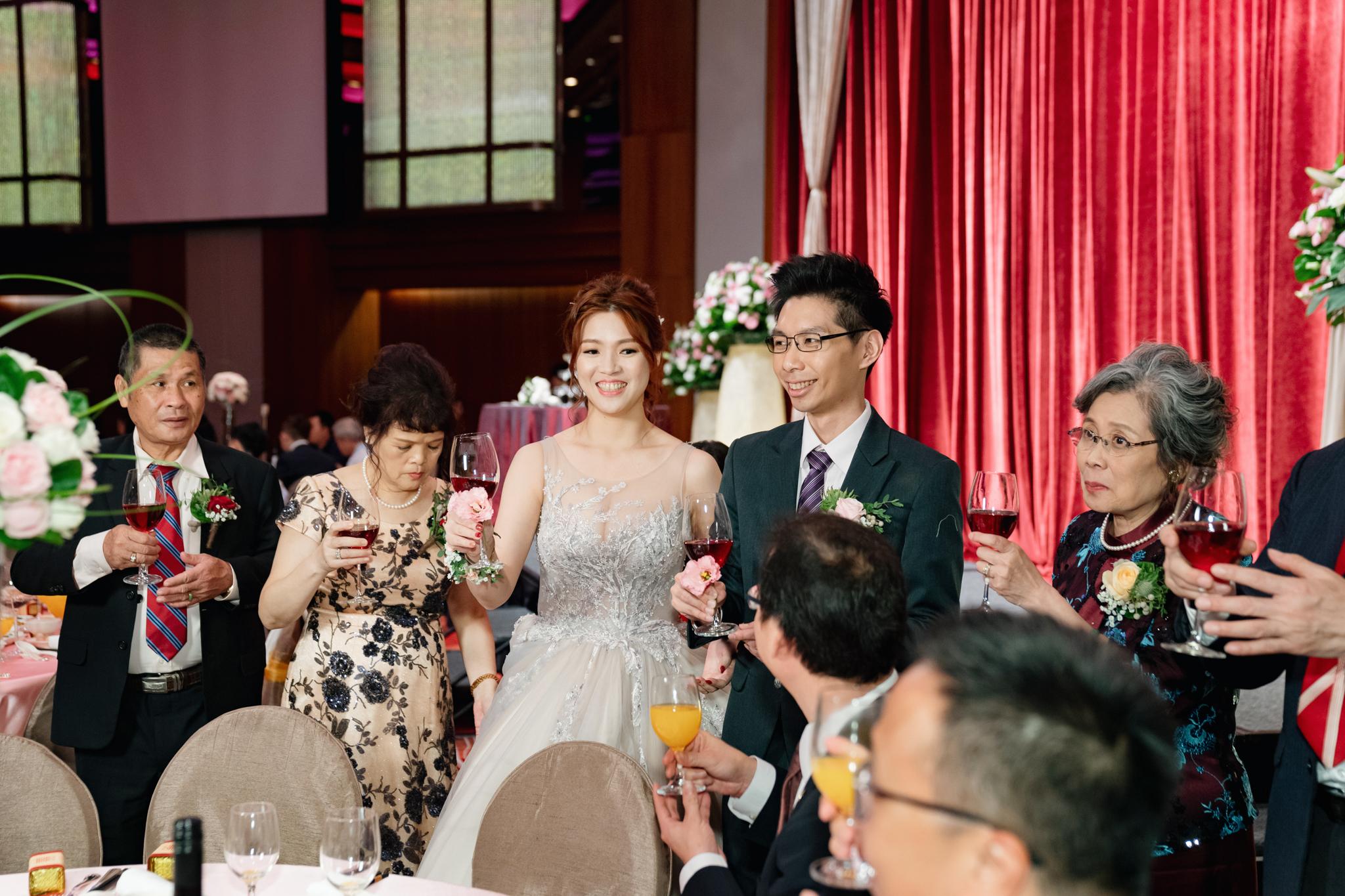 EW, 遠企, Donfer, 婚禮紀錄, 台北婚攝, 藝術婚禮, 東法