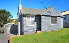 91 Farmborough Road, Unanderra NSW